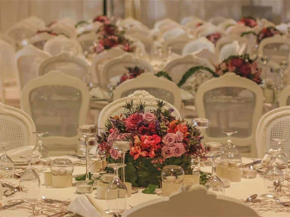 weddings dubai 3
